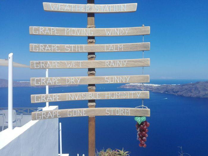 As ilhas gregas de Santorini, Folegandros e Milos 3