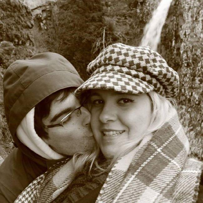 21 day Challenge de Casamentos.pt 💪 - ÚLTIMO PASSO 4