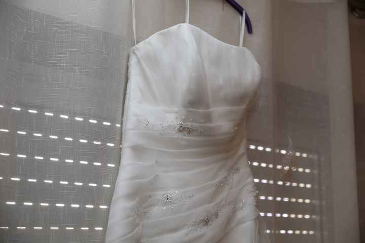 o meu vestido :)