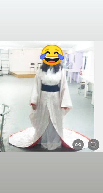 Vestido! 2