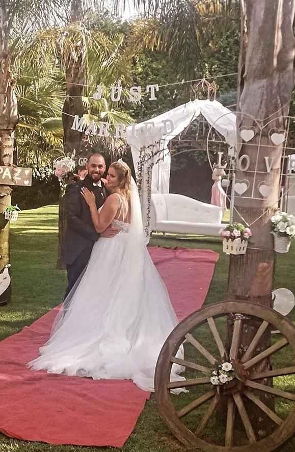 Casados de Fresco _ 11.09.2020 - 1