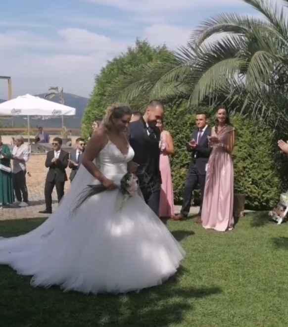 Casados de Fresco _ 11.09.2020 - 2
