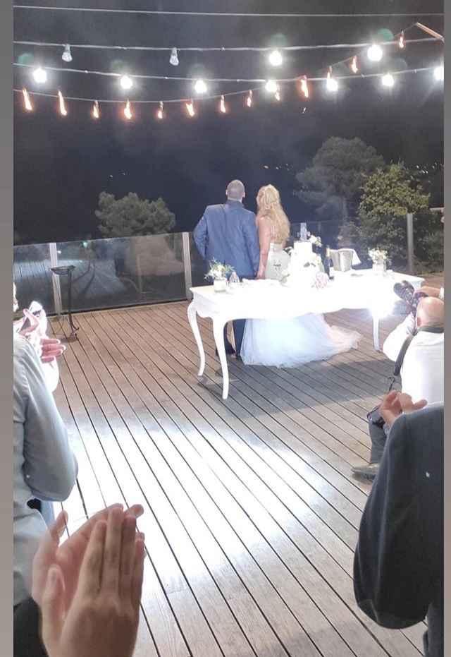 Casados de Fresco _ 11.09.2020 - 4