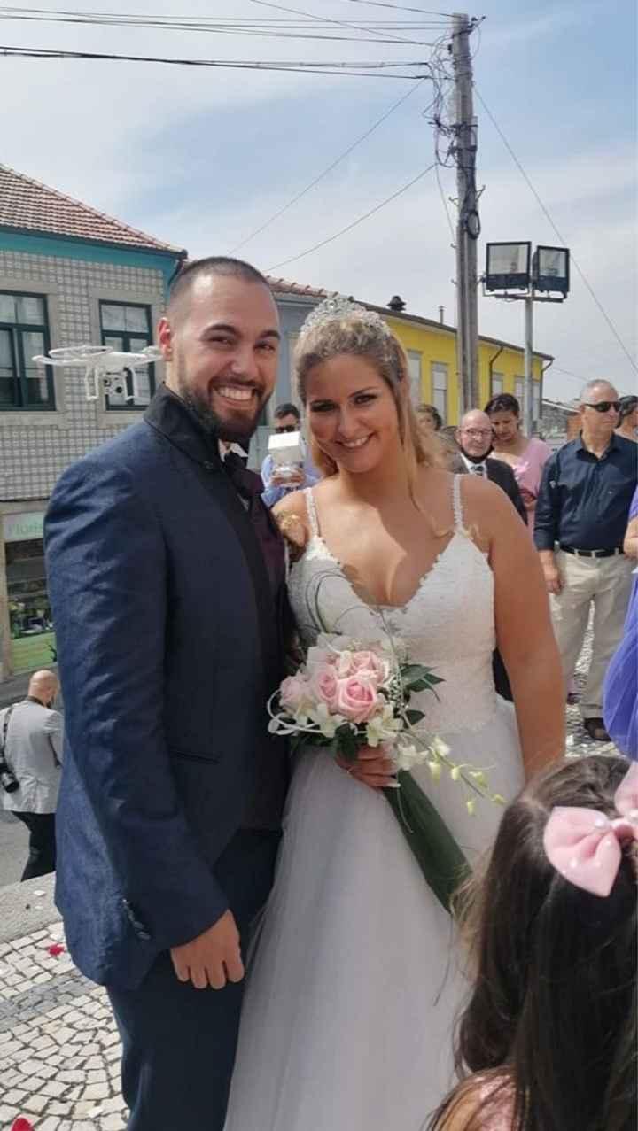 Casados de Fresco _ 11.09.2020 - 5