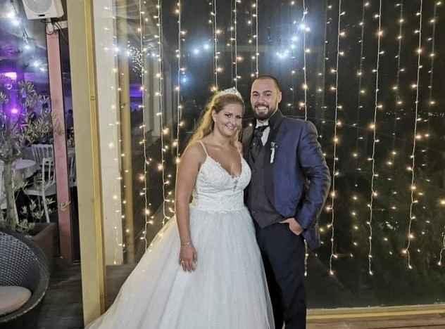 Casados de Fresco _ 11.09.2020 - 7