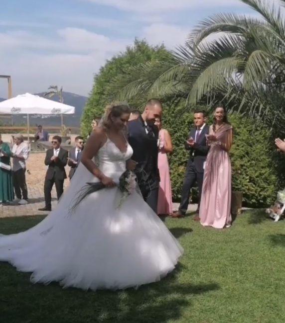 Casados de Fresco _ 11.09.2020 2