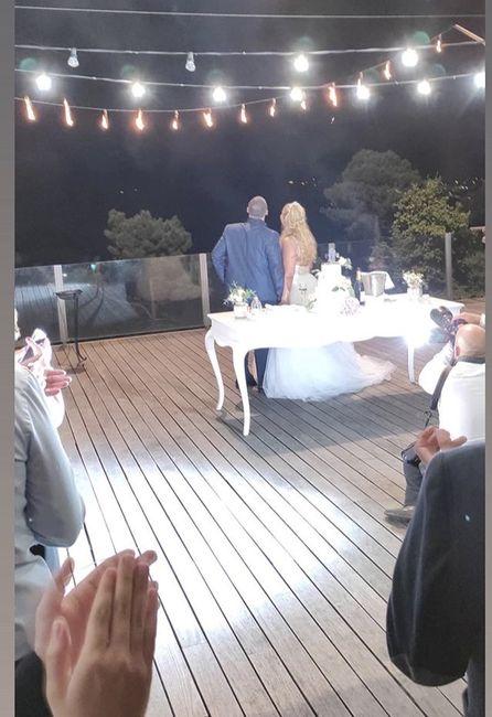 Casados de Fresco _ 11.09.2020 4