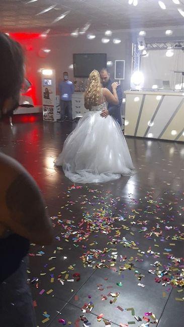 Casados de Fresco _ 11.09.2020 6