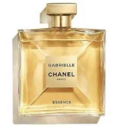 Qual vai ser o vosso perfume no Dia C? 1