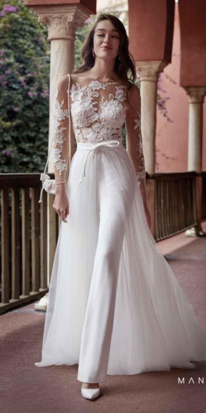 Vestido 😊 - 5