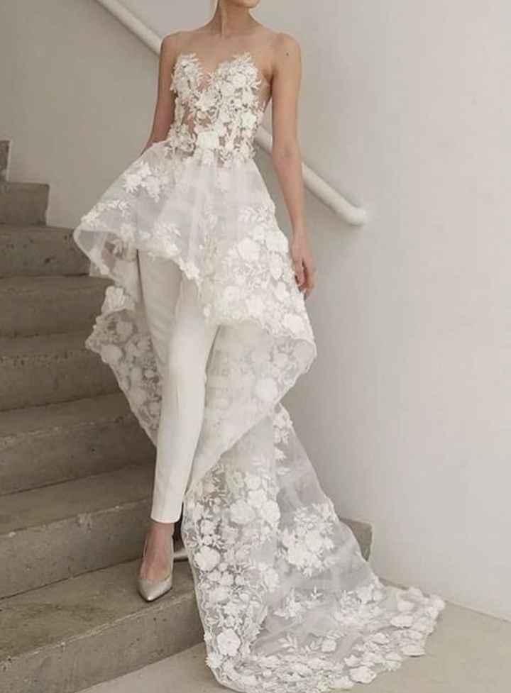 Vestido 😊 - 6