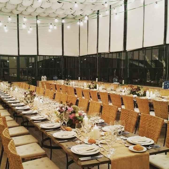 Vais celebrar o banquete em ______ - 4
