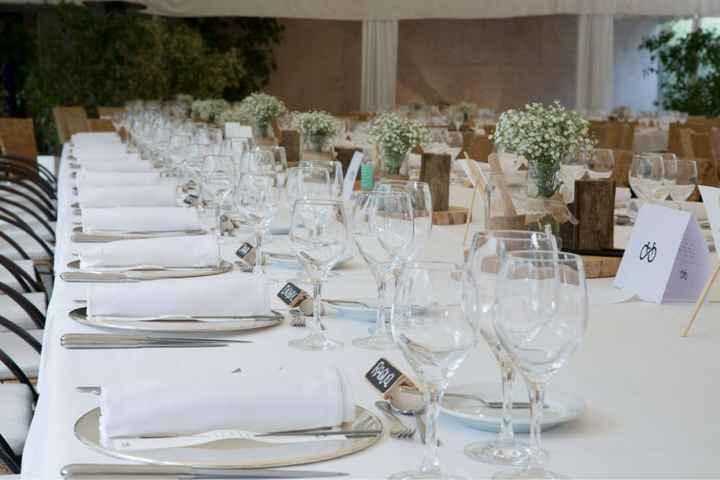 Vais celebrar o banquete em ______ - 9