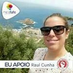 Claudia