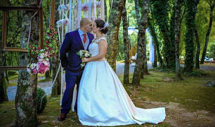 Casados de Fresco - 17.09.2017 - 1