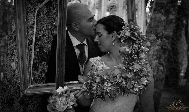 Casados de Fresco - 17.09.2017 - 2