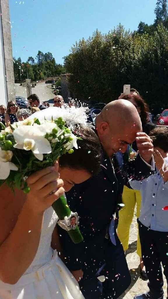 Casados de Fresco - 17.09.2017 - 4