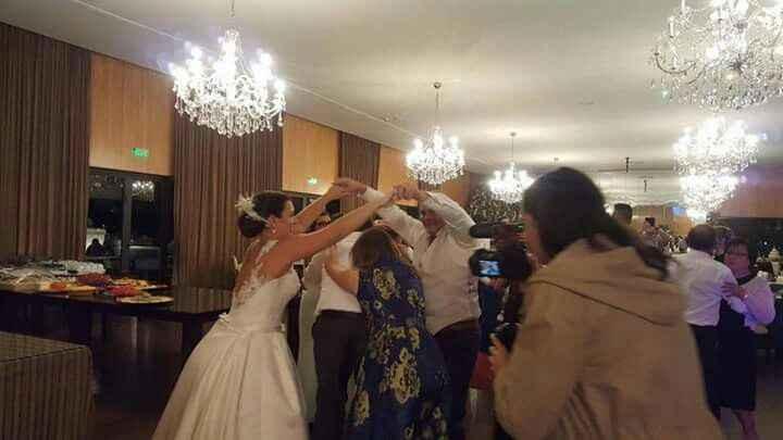Casados de Fresco - 17.09.2017 - 5