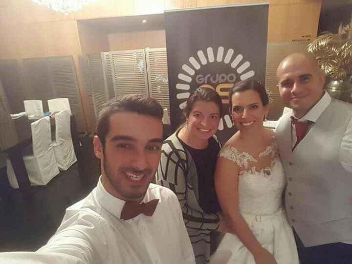 Casados de Fresco - 17.09.2017 - 6