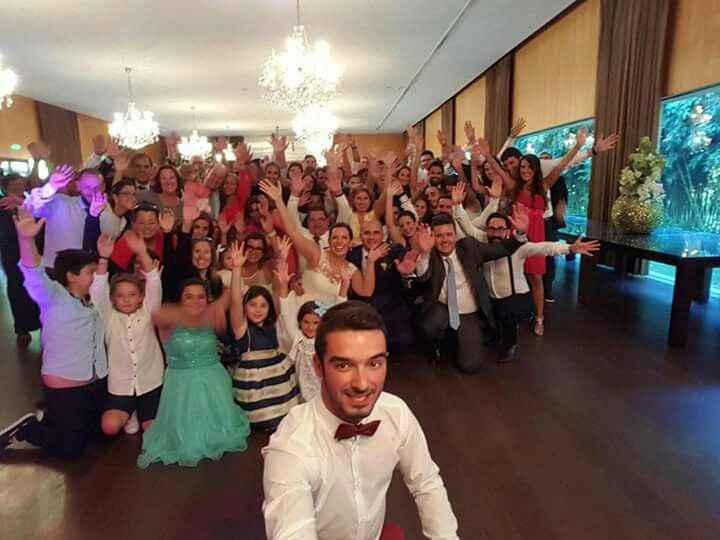 Casados de Fresco - 17.09.2017 - 7