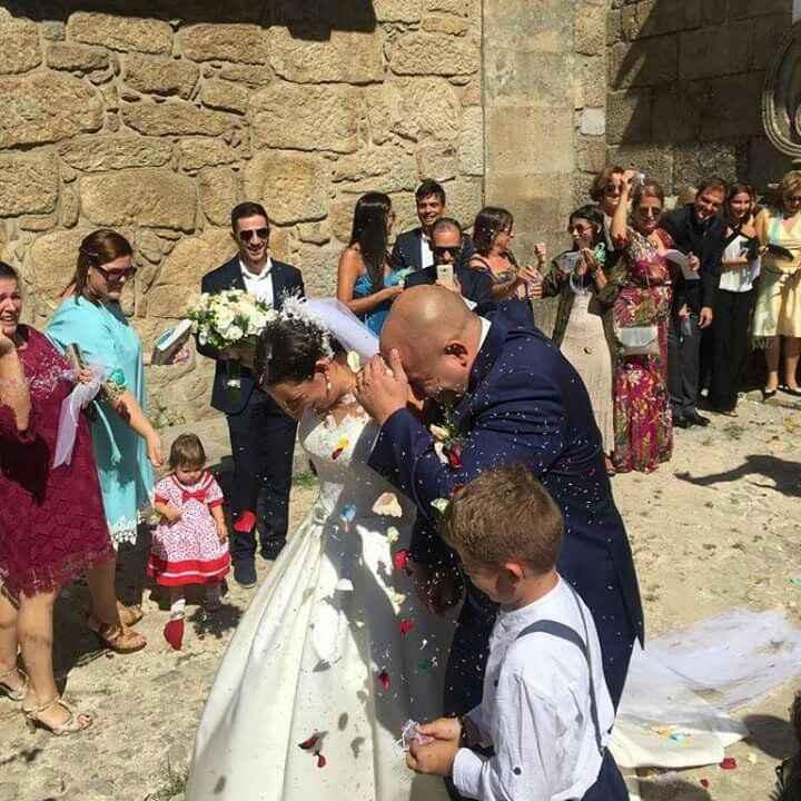 Casados de Fresco - 17.09.2017 - 8