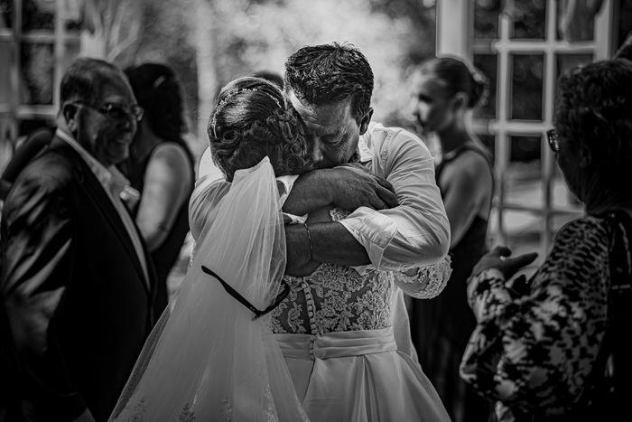 o meu casamento 07/09/2019 14