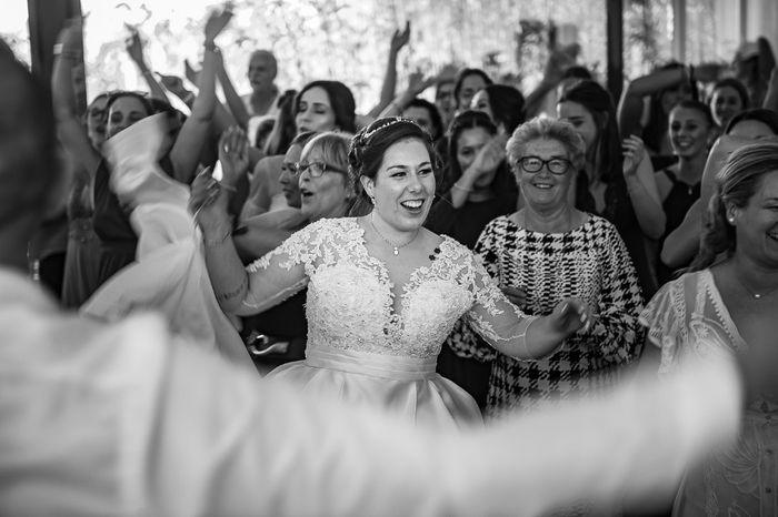 o meu casamento 07/09/2019 15