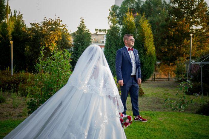 o meu casamento 07/09/2019 17