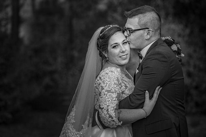 o meu casamento 07/09/2019 21