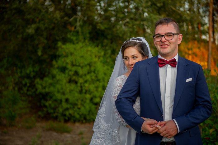 o meu casamento 07/09/2019 22