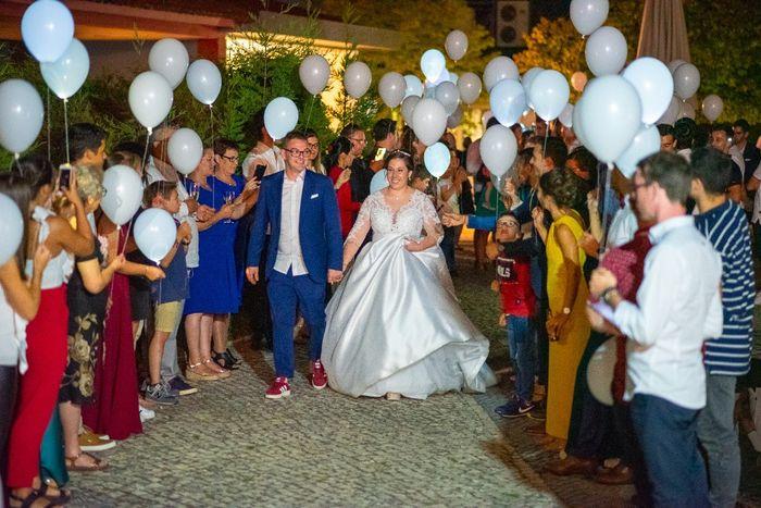 o meu casamento 07/09/2019 27