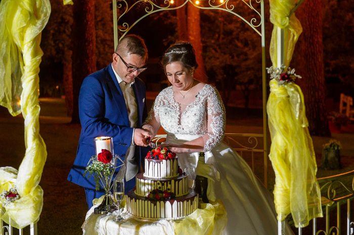 o meu casamento 07/09/2019 28