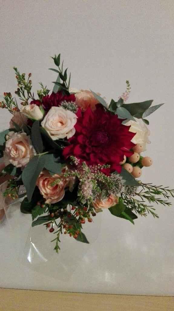 a horas :unhas e flores - 3