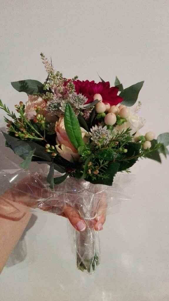 a horas :unhas e flores - 4