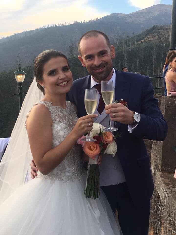 a Miau casou - 3