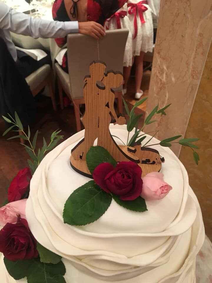 a Miau casou - 5
