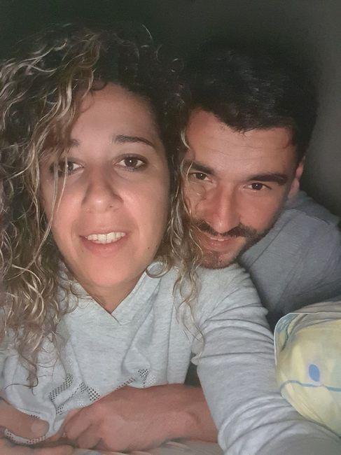 21 day Challenge de Casamentos.pt 💪 - ÚLTIMO PASSO 8