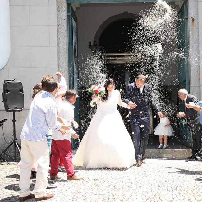Enfim casados 05-06-2021 1