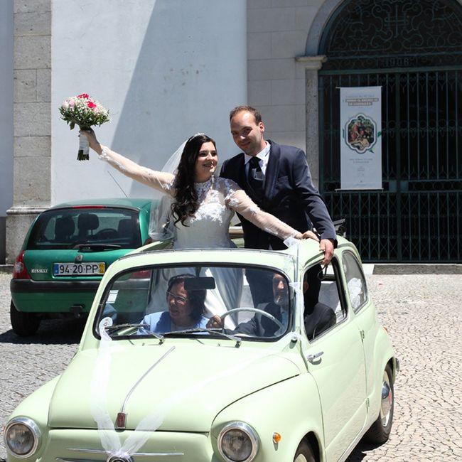 Enfim casados 05-06-2021 2