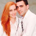 Patricia & Cristiano