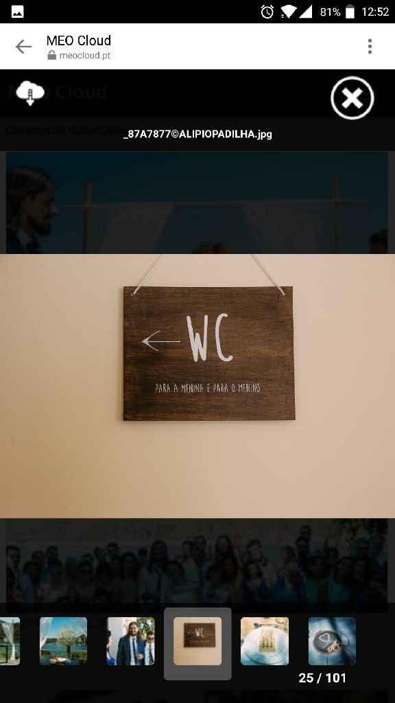 Placas de madeira - 4