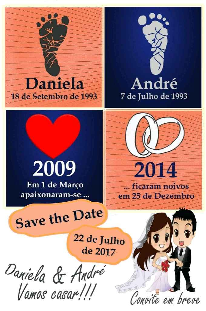 Save the date - opiniao - 1