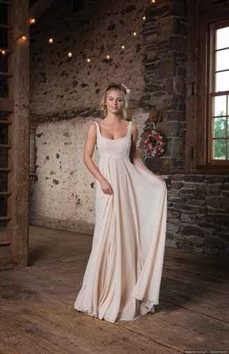 Vestido de noiva! Lojas, feiras de noivos, precos - 1