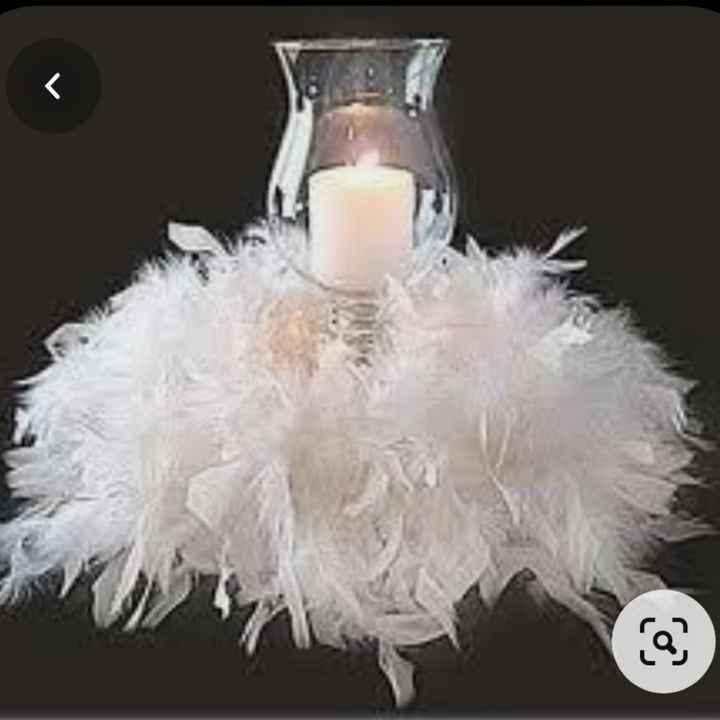 Casamento temático cidade dos anjos ❤️ - 12