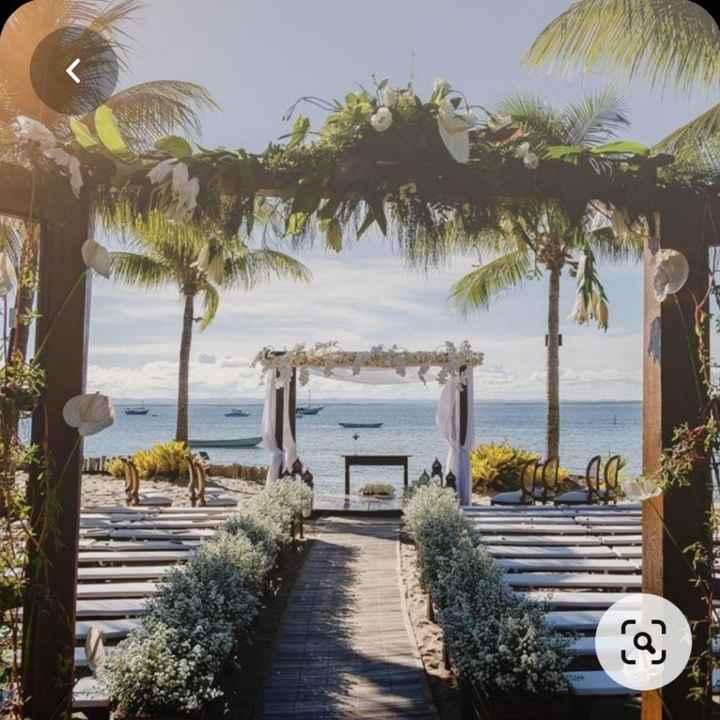 Casamento temático cidade dos anjos ❤️ - 18