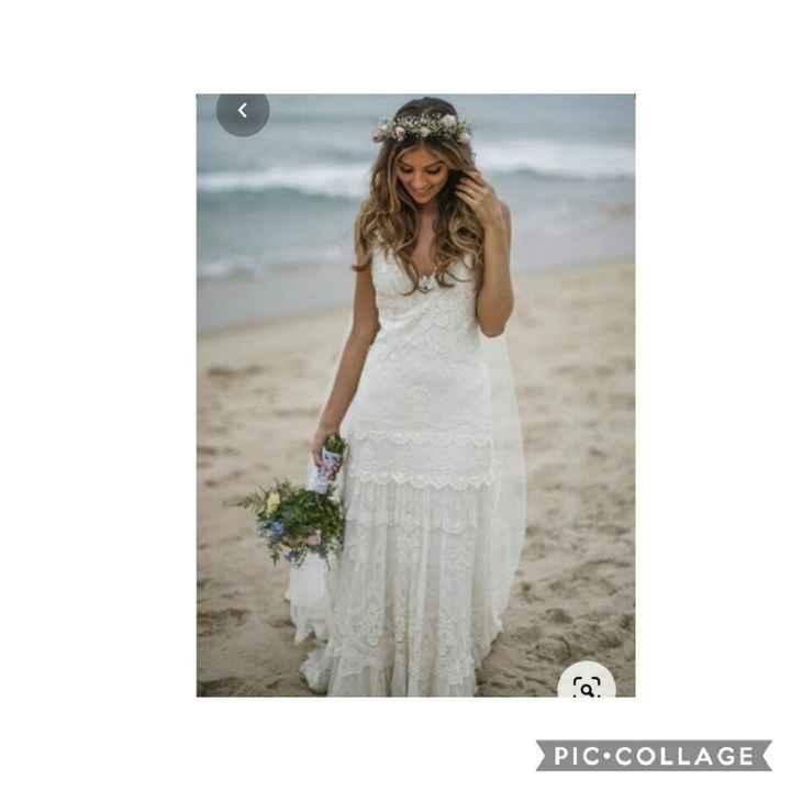 Casamento temático cidade dos anjos ❤️ - 20