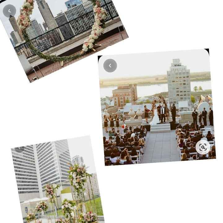Casamento temático cidade dos anjos ❤️ - 24