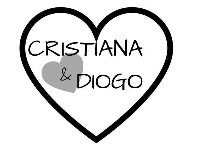 Cristiana & Diogo