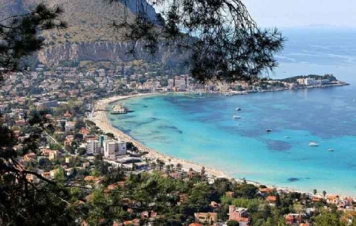 Descobre tudo sobre a lua-de-mel em Palermo - 6