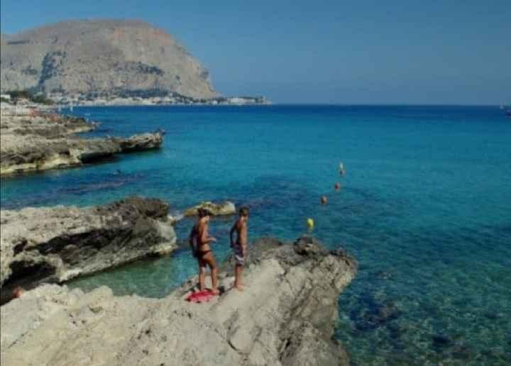 Descobre tudo sobre a lua-de-mel em Palermo - 8